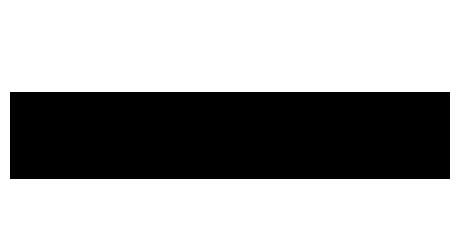 Kronospan
