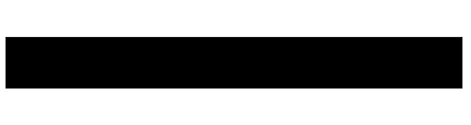 Skandynawskie